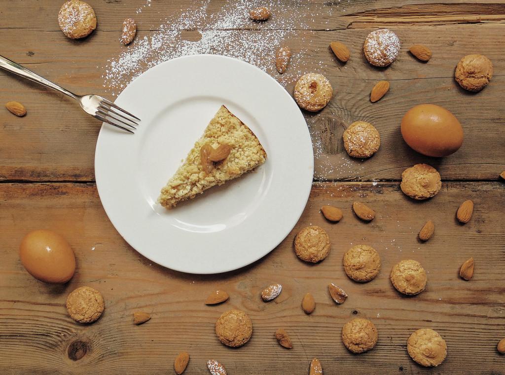 Torta-amaretti-e-ricotta02