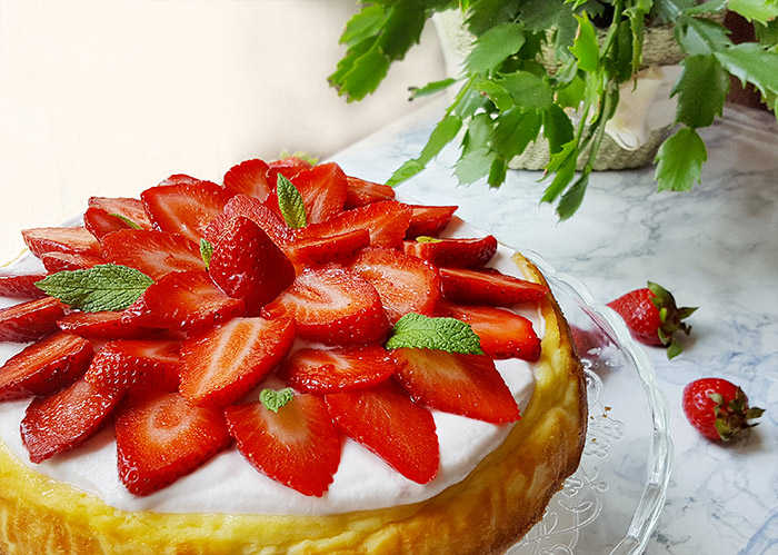 Cheesecake-alle-fragole02
