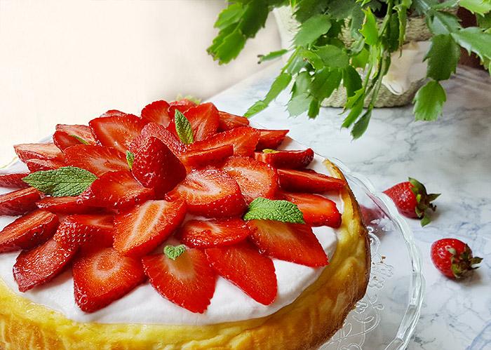 Cheesecake-alle-fragole02
