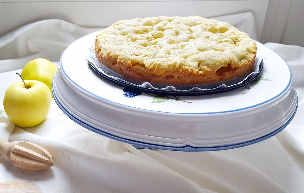 Torta-di-mele1