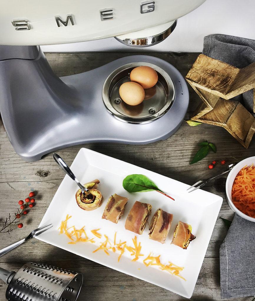 girelle-di-omelette-e-speck_unpizzicodiviola_01
