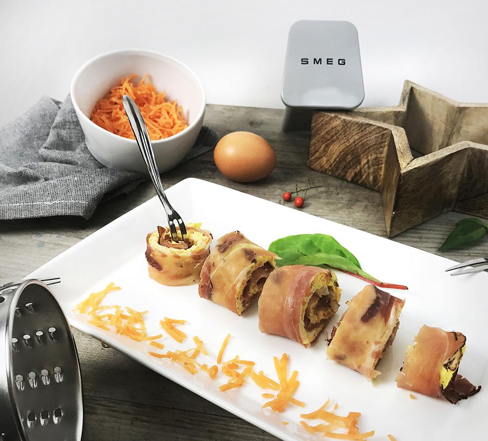 girelle-di-omelette-e-speck_unpizzicodiviola_02