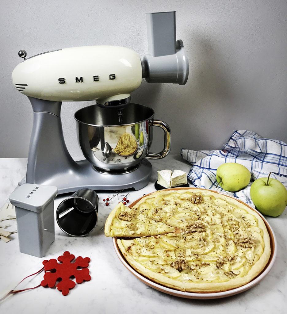 torta-rustica-mela-camembert_unpizzicodiviola01