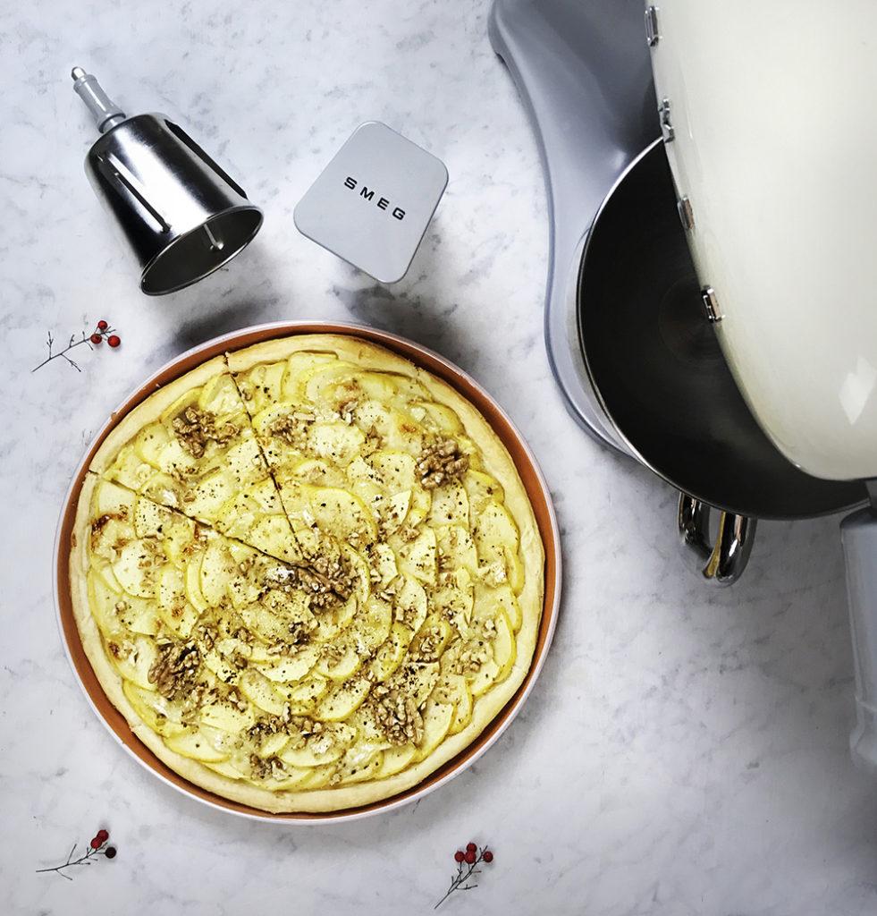 torta-rustica-mela-camembert_unpizzicodiviola02