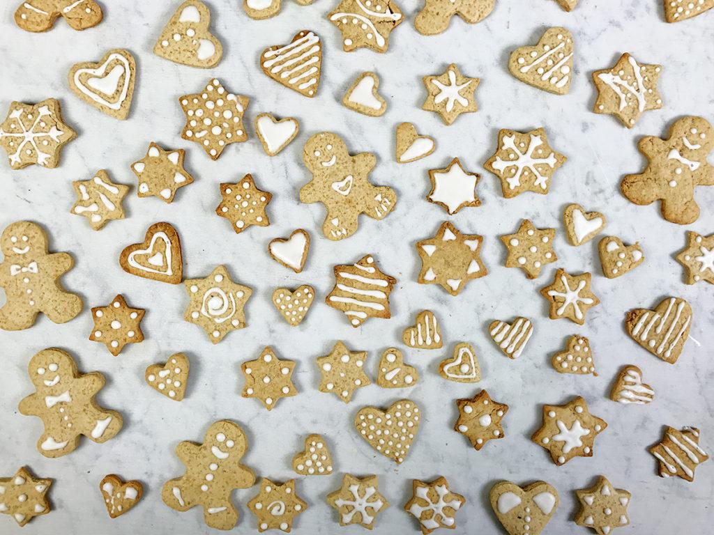 gingerbread_un-pizzico-di-viola01