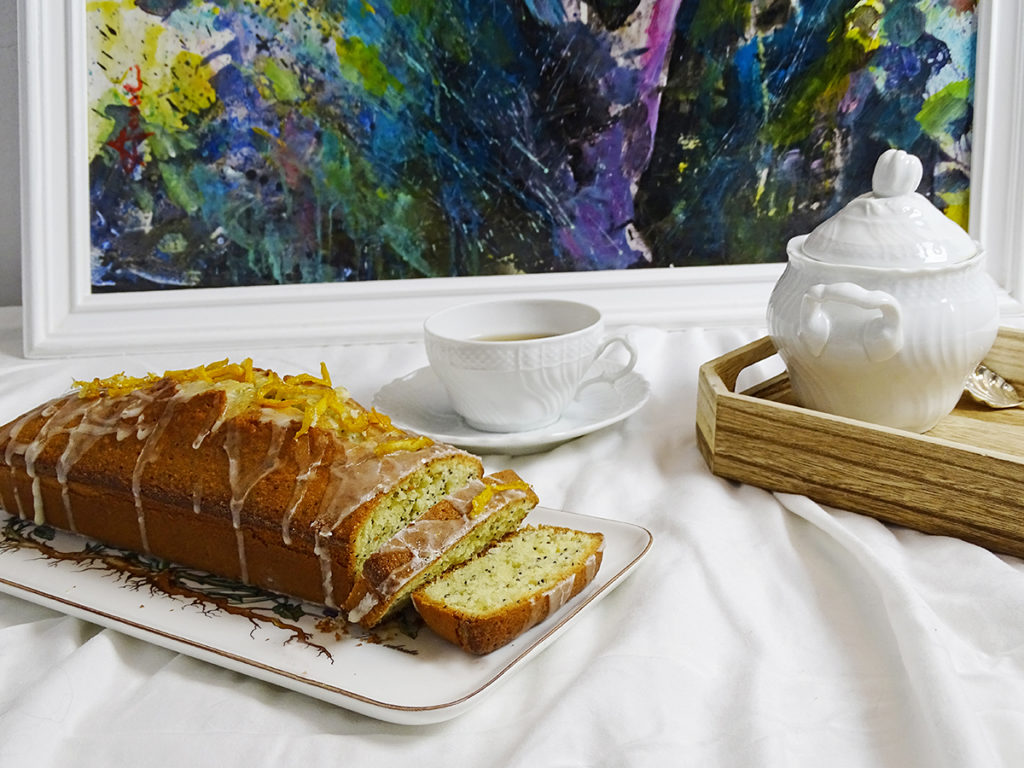 Orange poppy seed plumcake_Un pizzico di viola 02